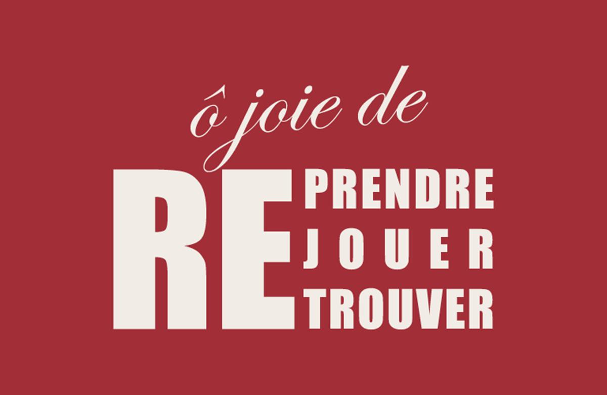 actu_reprise_mai.png