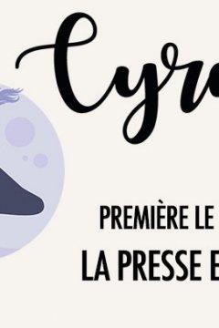 Cyrano - LA PRESSE EN PARLE !