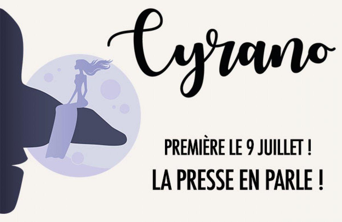 cyrano2.jpg