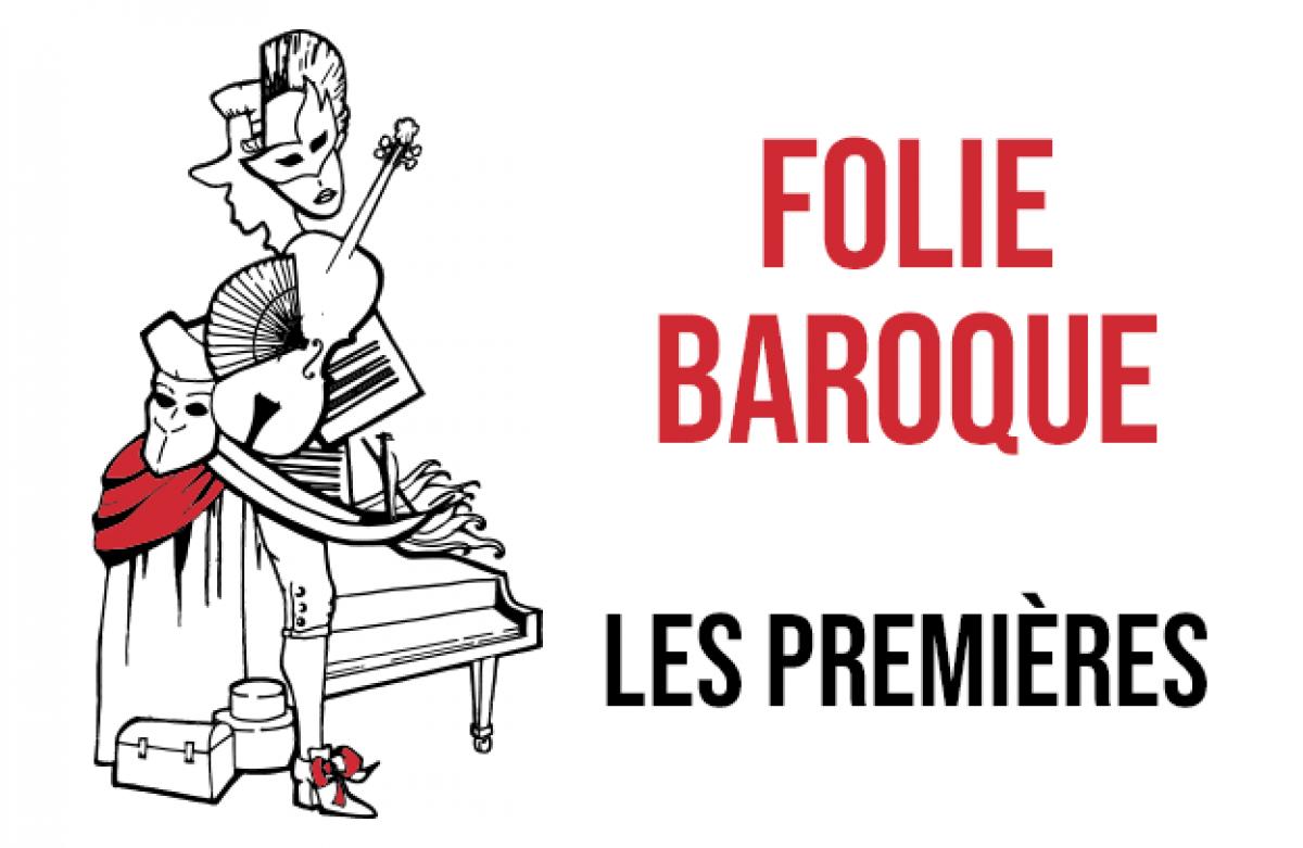 folie_baroque_premiere.png