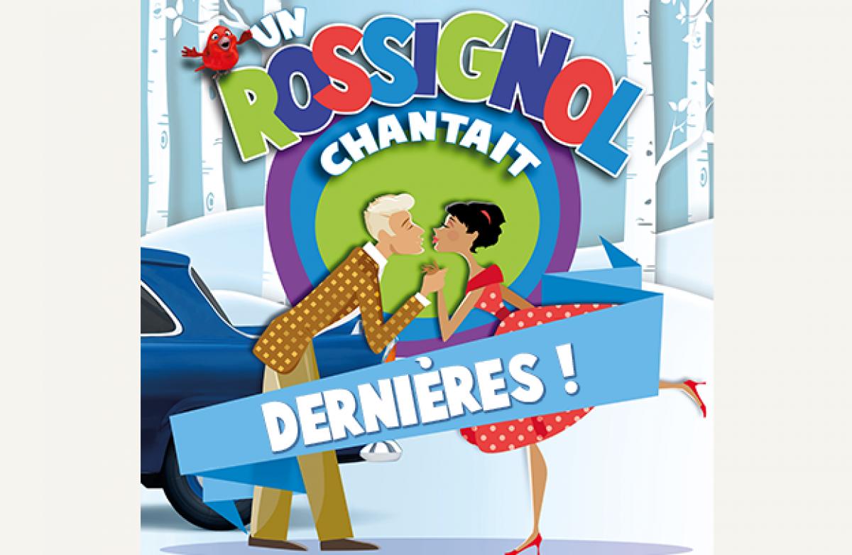 rossignol-dernieres.png