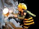 abeille-3-624x790.jpg