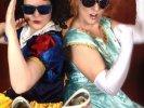 duo_princesse_4.jpg