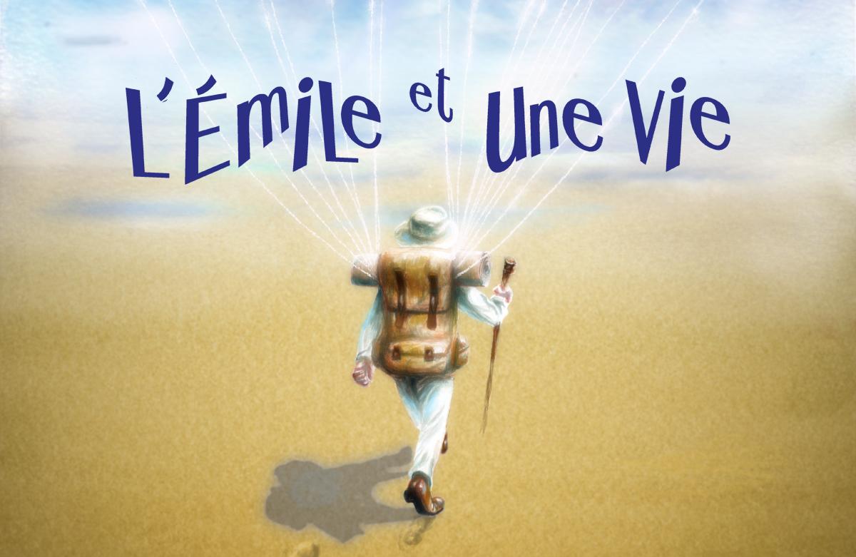 visuel_article_emile_et_une_vie.png